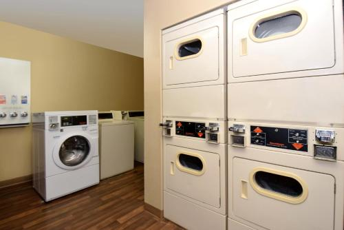 Extended Stay America - Knoxville - West Hills Photo