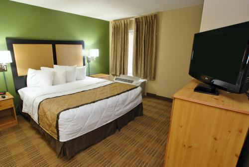Extended Stay America - Nashville - Airport - Music City Photo