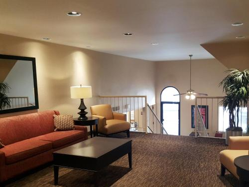 Extended Stay America - Indianapolis - Northwest - College Park photo 7