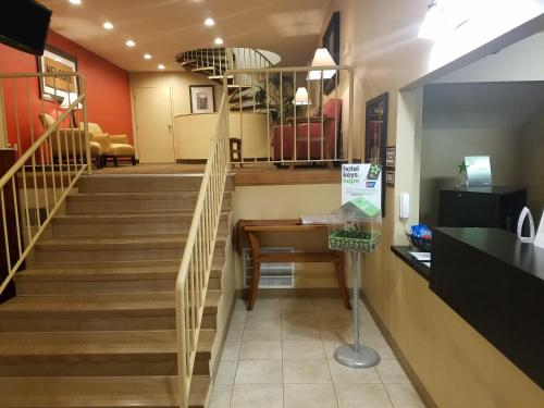 Extended Stay America - Indianapolis - Northwest - College Park photo 8