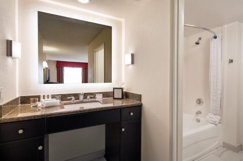 Homewood Suites By Hilton Anaheim-Main Gate Area - Garden Grove, CA 92840