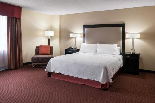Homewood Suites by Hilton-Anaheim Photo
