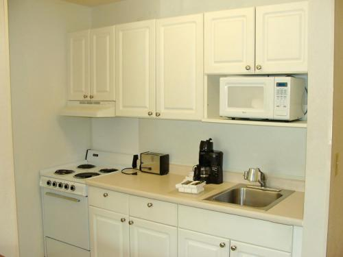 ... Extended Stay America   St. Louis   Westport   Craig Road ...