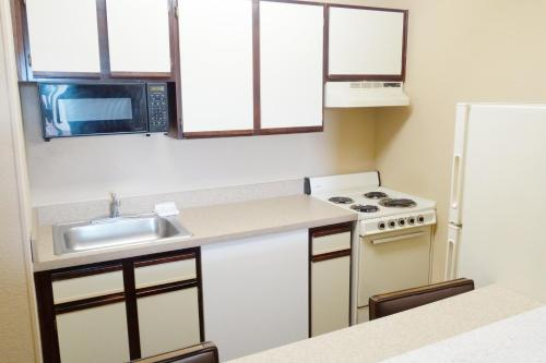 Extended Stay America - Tallahassee - Killearn Photo