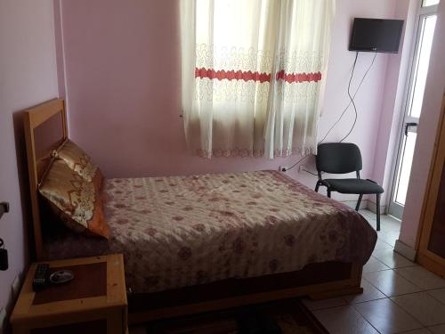 Hotel Ardi Guest House
