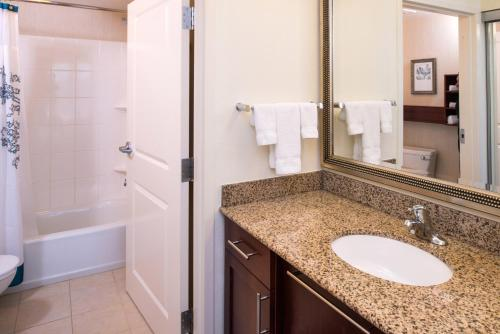 Residence Inn Port St Lucie Photo