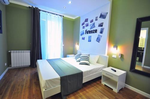 Bed & Breakfast B&b Destinazione Roma