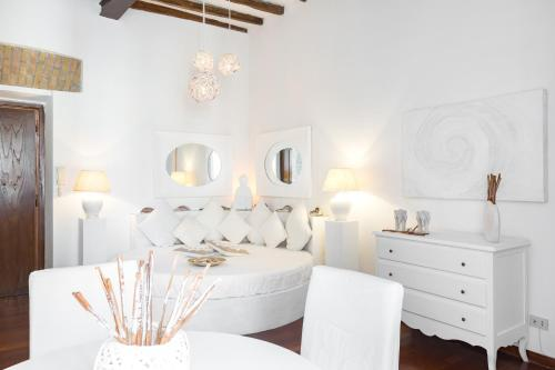 Hotel Colosseo Luxury Apartment
