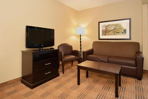 Extended Stay America - Dallas - Market Center photo 13