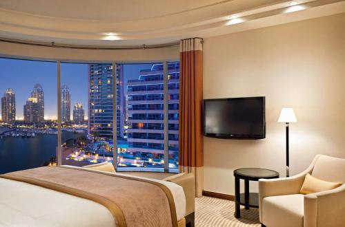Grosvenor House, A Luxury Collection Hotel, Dubai photo 5