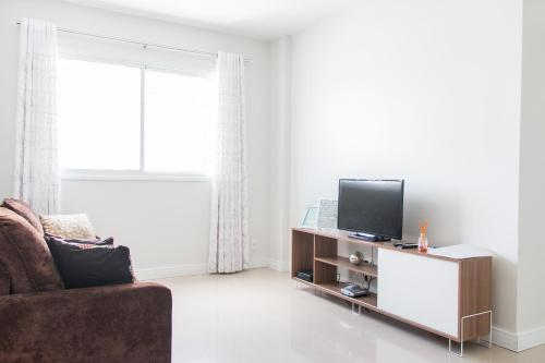 Apartamento Next Home Curitiba Photo