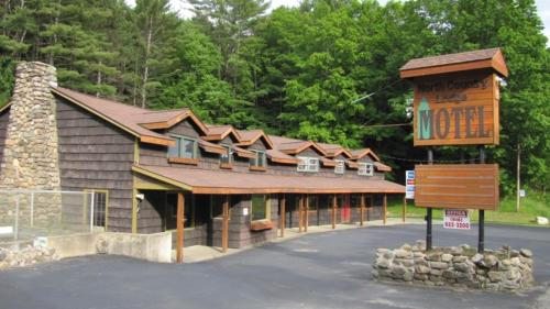Photo of North Country Inn Lake George