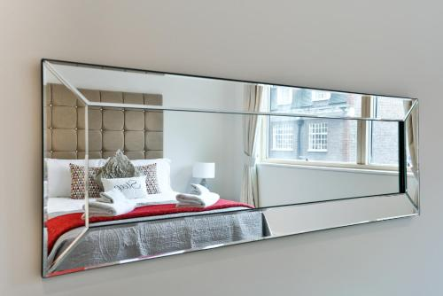 5 Star Central London 3 Bedroom Apartment photo 5