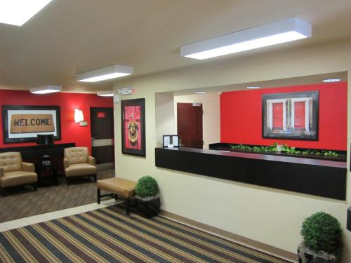 Extended Stay America - Orange County - Lake Forest Photo