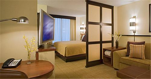 Hyatt Place Lexington - Lexington, KY 40509