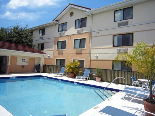 Extended Stay America - Tampa - Airport - Memorial Hwy. Photo