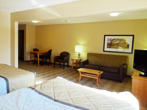 Extended Stay America - Orlando Theme Parks - Vineland Road Photo