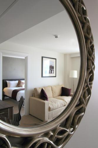 Staybridge Suites London- Stratford photo 8