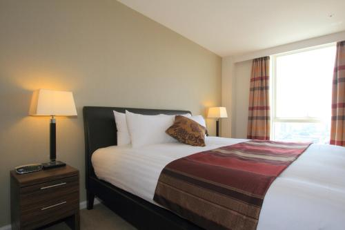 Staybridge Suites by IHG London- Stratford City photo 17