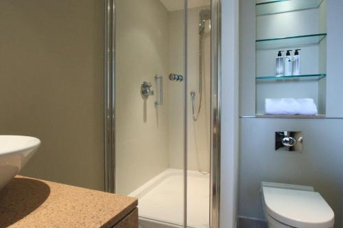 Staybridge Suites London- Stratford photo 21