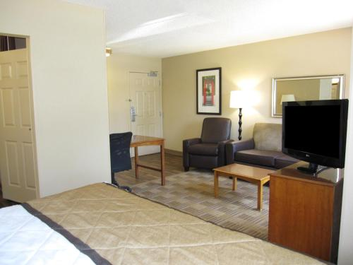 Extended Stay America - Orlando Convention Center 6443 Westwood photo 10