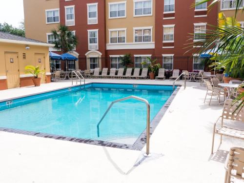 Extended Stay America - Orlando Convention Center 6443 Westwood photo 14