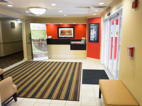 Extended Stay America - Orlando Convention Center 6443 Westwood Photo