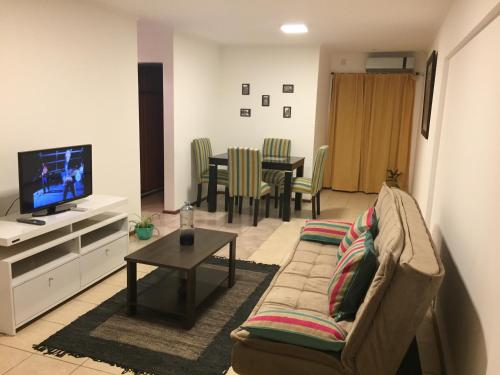 Apartamento Crisol Photo