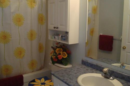 HB Guest Home 3 Photo