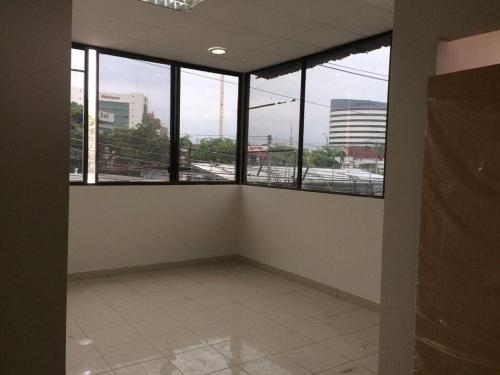 Sol Rooms, Guayaquil