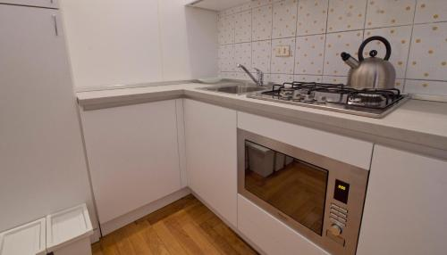 Hotel Italianway Apartments - San Maurilio thumb-4