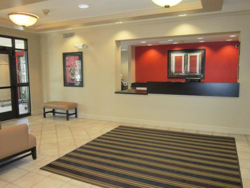 Extended Stay America - Fayetteville - Cross Creek Mall Photo