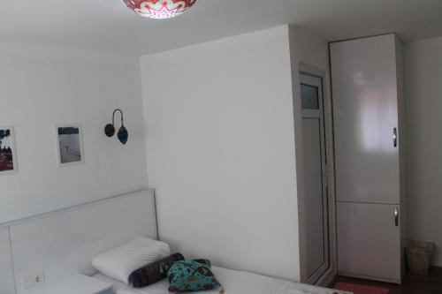 Tulip Guesthouse photo 10