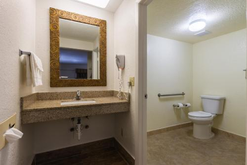 Quality Inn Florida City - Homestead Photo