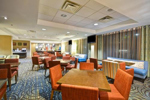 Hampton Inn Sarasota I-75 Bee Ridge Photo