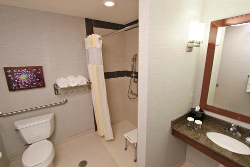 Hilton Garden Inn Covington/Mandeville Photo