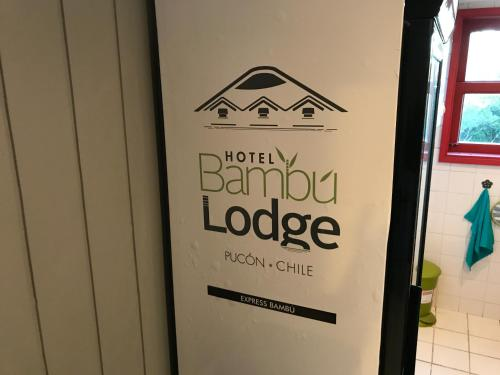 Bambu Lodge Photo