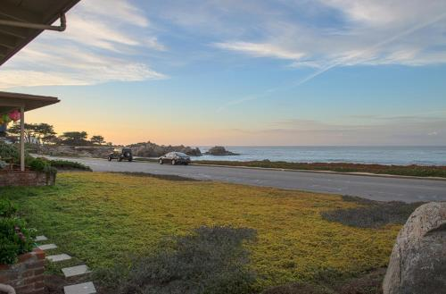 Seadance - Three Bedroom Home - 3602 - Pacific Grove, CA 93950
