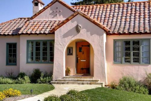 Lighthouse Sanctuary - Four Bedroom Home - 3112 - Pacific Grove, CA 93950