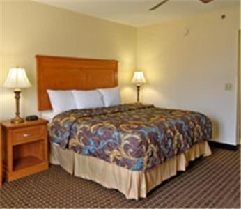 Quality Inn & Suites Chattanooga Photo