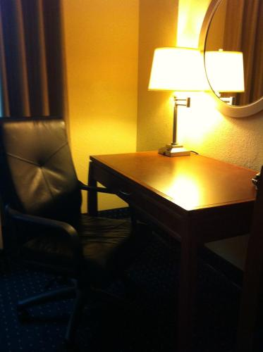 Holiday Inn Express Miami Airport Doral Area Photo
