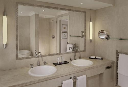 The Westbury, A Luxury Collection Hotel, Mayfair-London photo 7