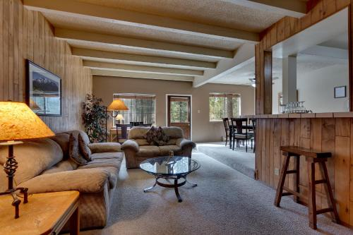 Heavenly Valley Townhouses - South Lake Tahoe, CA 96150