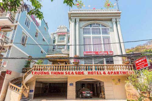 Truong Thinh Sea Side Hotel