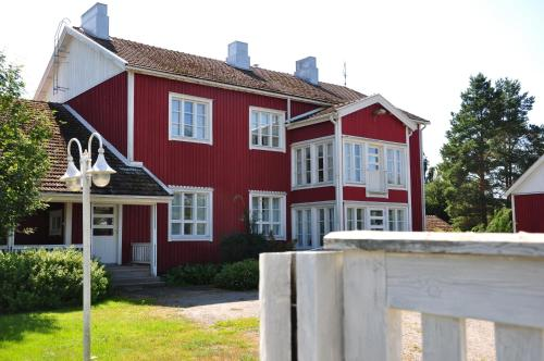 Photo of Opintola Bed & Breakfast Hotel Bed and Breakfast Accommodation in Norinkylä N/A