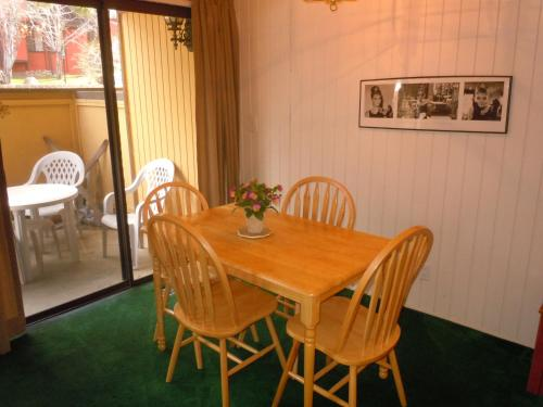 Two-Bedroom Standard Unit #57 by Escape For All Seasons - Big Bear Lake, CA 92315