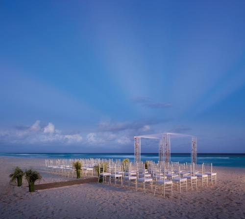 The Ritz-Carlton Cancun Photo