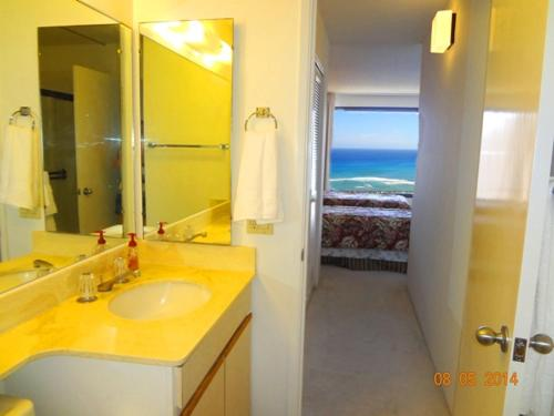 Discovery Bay Suite 37 - Honolulu, HI 96815