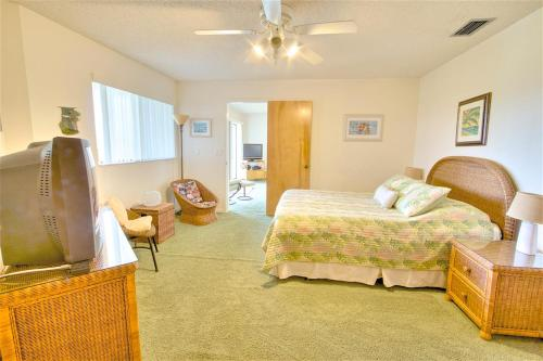 Hibiscus Resort - J302 Photo