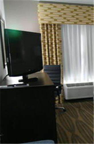 Holiday Inn Express & Suites Corpus Christi - North Photo